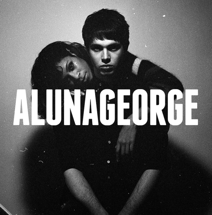 AlunaGeorge-Thinkin-Bout-You-Frank-Ocean-Cover1