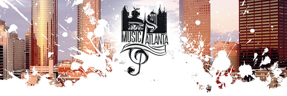 MUSIC ATL CONFERENCE LOGO