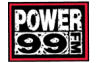 WUSL-Philly Power 99