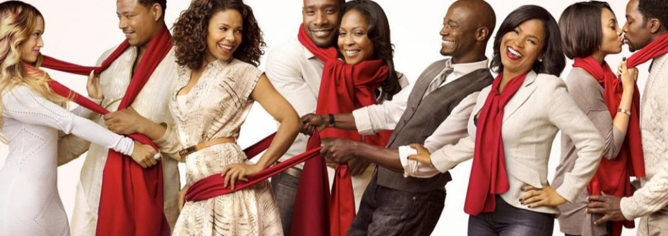 The Best Man Holiday… Big at the Box Office