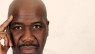 Will Downing Celebrates His 25th Anniversary