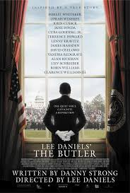 The Butler image