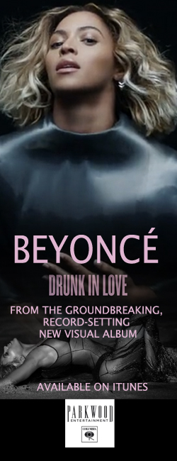 beyonce drunk in ad