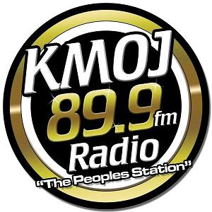 KMOJ-Minneapolis