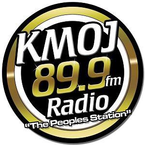 KMOJ-Minneapolis
