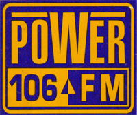 Power 106 KPWR-Los Angeles