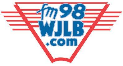 FM 98 WJLB-Detroit