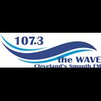 107.3 The Wave WNWV-Cleveland
