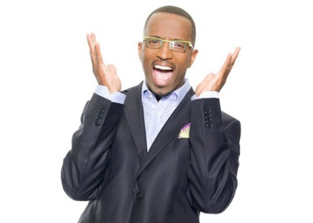 rickey-smiley-2-cropped