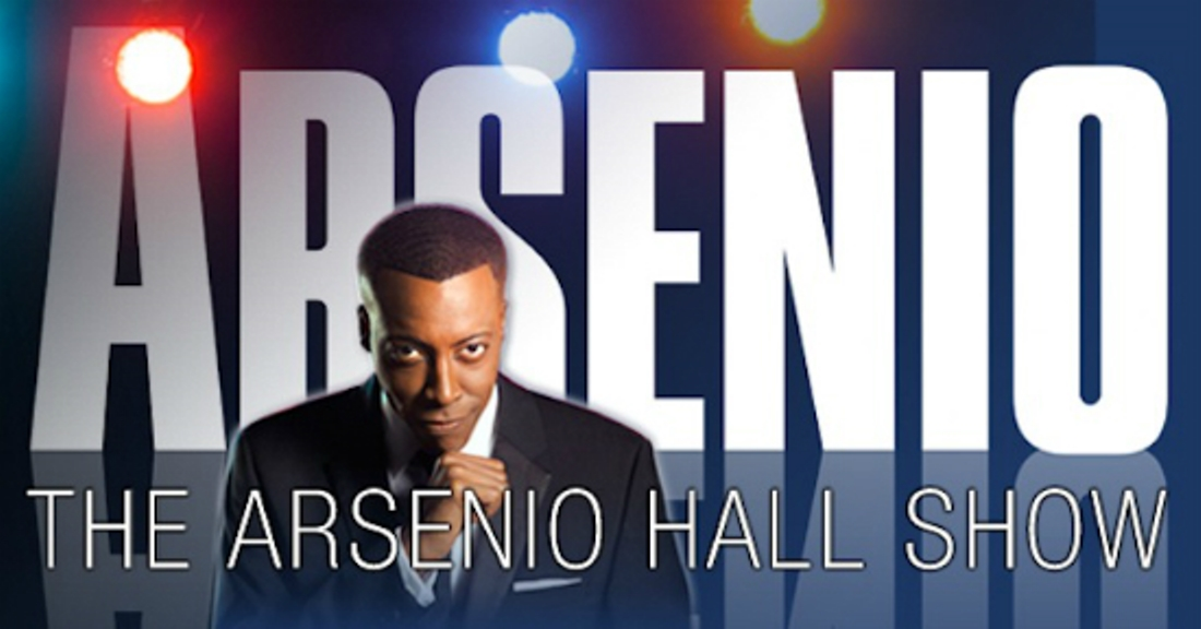 arsenio-hall-show-logo