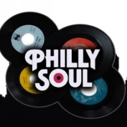 philly-soul-94
