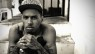 "Kid Ink ""Main Chick"" ft. Chris Brown"