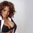 Janet Jackson Divorce Rumors