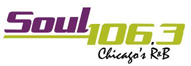 Soul 106.3 WSRB-Chicago