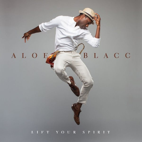 Aloe Blacc Cover5