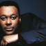 Top Ten Songs of All-Time from Luther Vandross