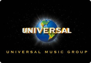 Universal Music Group logo1