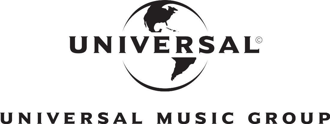 Universal_Music_Group