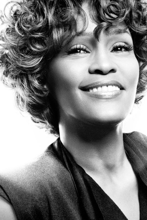 Whitney-Houston-1963-2012