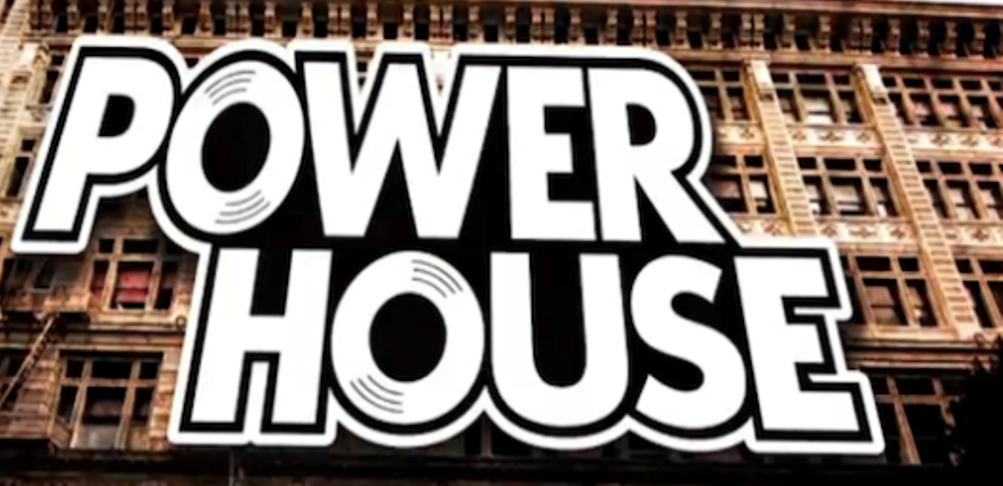powerhouse-news-article5713