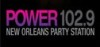Power 1029 Nola