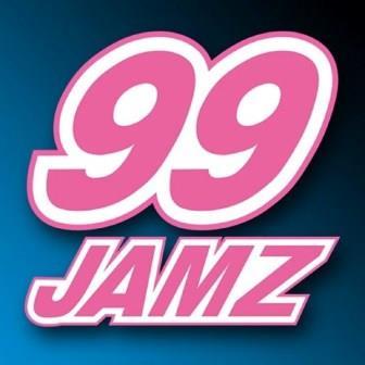 WEDR-Miami 99 Jamz
