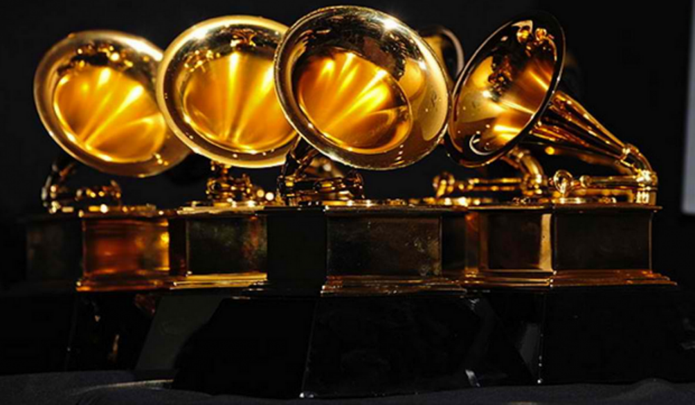 grammys-award-revealed