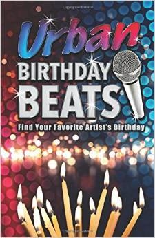 Urban Birthday Beats