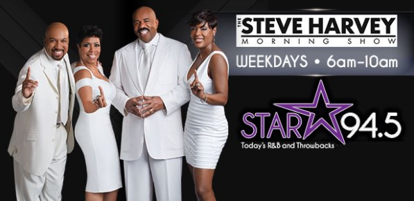 wcfb_steveharvey_rotator_rev2