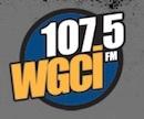 WGCI-Chicago