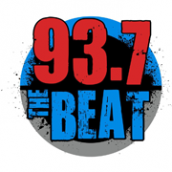 KQBT-Houston 93.7 The Beat