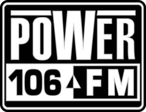 Power106-logo