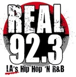 KRRL-LA Real 92.3