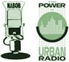nabob and power of urban radio