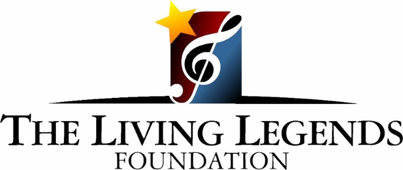 Living Legends logo