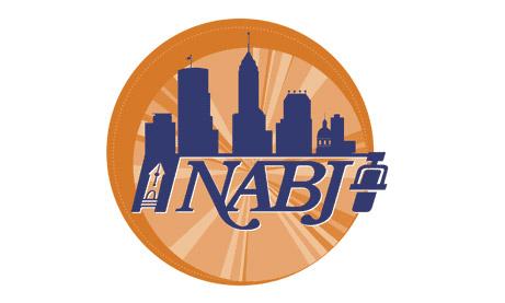 nabj-logo (1)