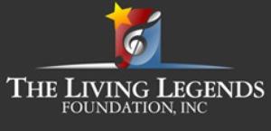 Living Legends Foundation