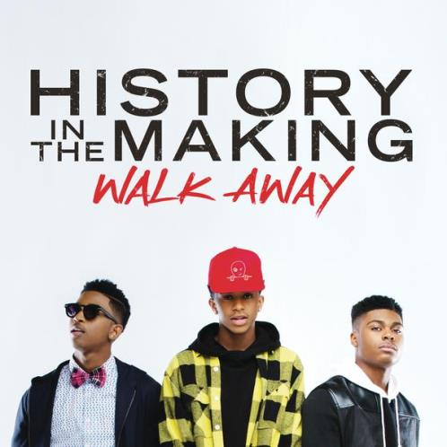 Walk Away Artwork - Copy
