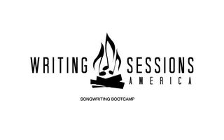 WritingSessionsAmerica