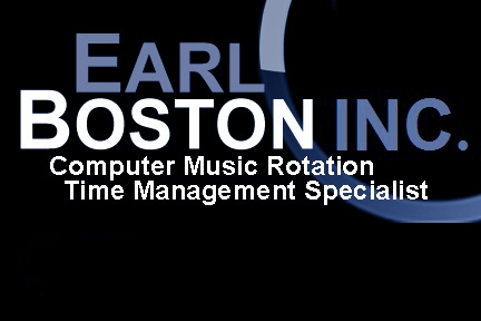 Earl Boston Inc.