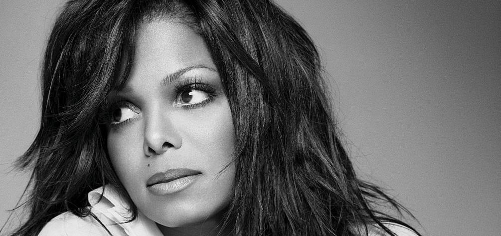 Janet-Jackson-Wallpapers-2