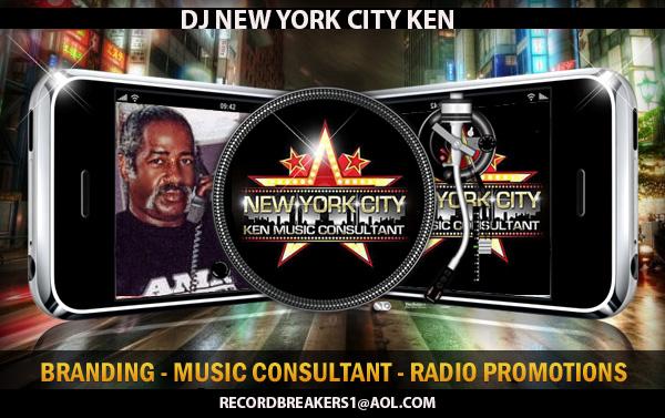 NYC Ken