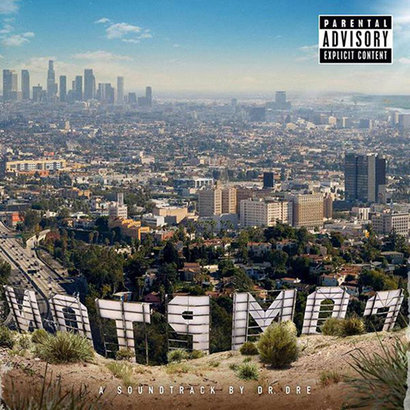compton-soundtrack-dr-dre-2015-billboard-510