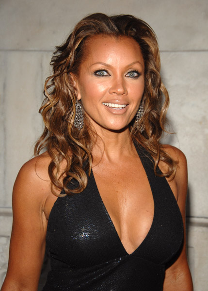 Vanessa-Williams-now