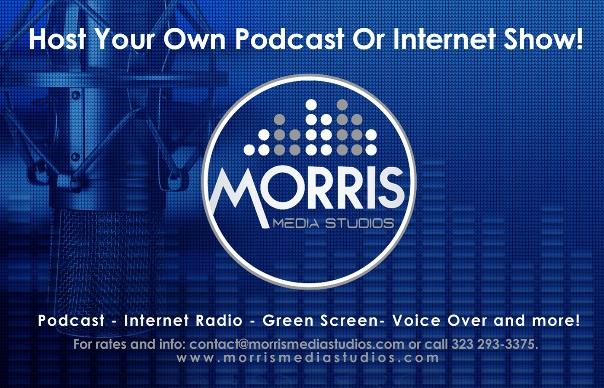 Morris Media