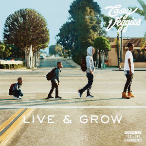 Casey_Veggies_Live_&_Grow