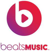 beats_music_alt_logomark_wordmark_color_200_zps12b111ab