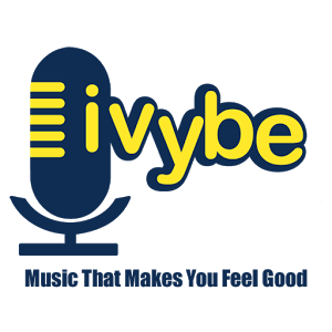 iVybe Internet Radio