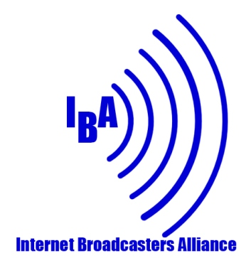 Internet Broadcasters Alliance