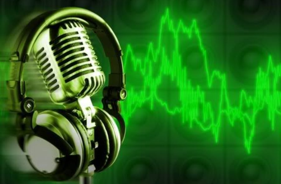 streaming-internet-radio